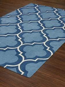 Dalyn Infinity IF-3 Seaglass Rug
